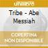 ABE MESSIAH