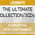 THE ULTIMATE COLLECTION/3CDx1