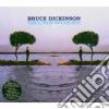 Bruce Dickinson - Skunkworks