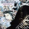 Bruce Dickinson - Tattooed Million.