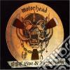Motorhead - Bbc Live & In Session