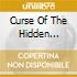 CURSE OF THE HIDDEN MIRROR