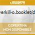 OVERKILL-O.BOOKLET/DIGI