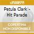 HIT PARADE-O.BOOKL./DIGI