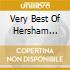 VERY BEST OF HERSHAM BOYS-O.B./D