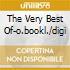 THE VERY BEST OF-O.BOOKL./DIGI