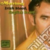 IRISH BLOOD, ENGLISH HEART/CD2