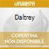 DALTREY