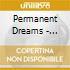 PERMANENT DREAMS - BRITISH PSYCHEDELIA 1965/70