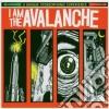 I Am The Avalance - I Am The Avalanche
