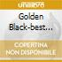 GOLDEN BLACK-BEST OF GUIT
