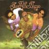 Free Hole Negro - Superfinos Negros