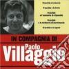 Paolo Villaggio - In Compagnia Di Paolo Villaggio