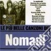 Nomadi - Le Piu' Belle Canzoni Dei Nomadi