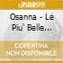 Osanna - Le Piu' Belle Canzoni Degli Osanna