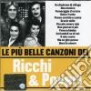 Ricchi & Poveri - Le Piu' Belle Canzoni