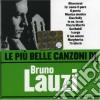 Bruno Lauzi - Le Piu' Belle Canzoni
