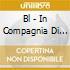 IN COMPAGNIA DI CARMELO BENE