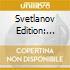 SVETLANOV EDITION: SINFONIA N. 3 - L'ILE