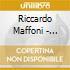 Riccardo Maffoni - Storie Di Chi Vince A Meta