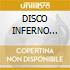 DISCO INFERNO FUNKY-2CDx1