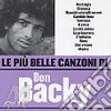 Don Backy - Le Piu' Belle Canzoni Di Don Backy