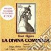 LA DIVINA COMMEDIA/12CD 29,90 al p.