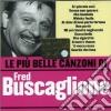 Fred Buscaglione - Le Piu' Belle Canzoni Di Fred Buscaglione