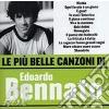 Edoardo Bennato - Le Piu' Belle Canzoni