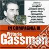 Vittorio Gassman - In Compagnia Di Vittorio Gassman