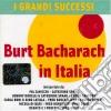 Burt Bacharach In Italia - I Grandi Successi
