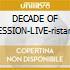 DECADE OF AGGRESSION-LIVE-ristampa2C