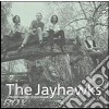 Jayhawks, The - Tomorrow The Green Grass