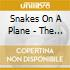 Snakes On A Plane - The Album