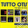 TUTTO OTIS REDDING/2CD