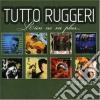 TUTTO RUGGERI/2CD
