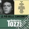 Umberto Tozzi - Le Piu' Belle Canzoni Di Umberto Tozzi