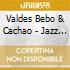 JAZZ CUBA VOL. 2