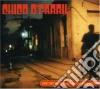 Chico O'Farril - Jazz Cuba Vol.3
