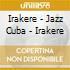 JAZZ CUBA VOL. 5