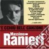 Massimo Ranieri - 'e Cchiu' Bell' Canzone 'e Massimo Ranieri