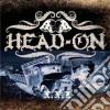 Head On - X.x.l.