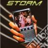 Storm - Storm Vol.1