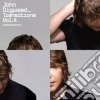 John Digweed - Transitions Vol.4