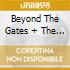 BEYOND THE GATES + THE EYES OF HORROR
