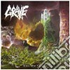 Grave - Into The Grave + Rare Tracks