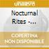 Nocturnal Rites - Shadowland