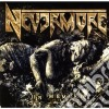 Nevermore - Im Memory Re-issue