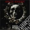 Arch Enemy - Doomsday Machine