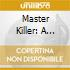 Master Killer: A Complete Anthology - Merauder (2 Cd)
